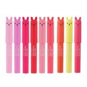 Тинт бальзам Зайка Petit Bunny Gloss Bar Tony Moly