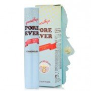 Затирка для пор Etude House Goodbye Pore Ever Pore Primer Stick -20%